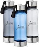 18oz Augusta Sports Bottles